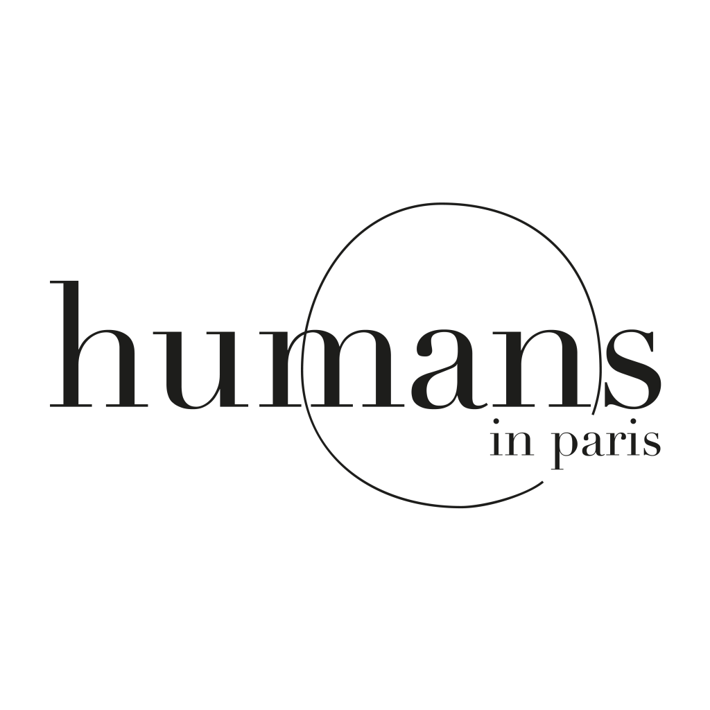 humans_Zeichenfläche 1