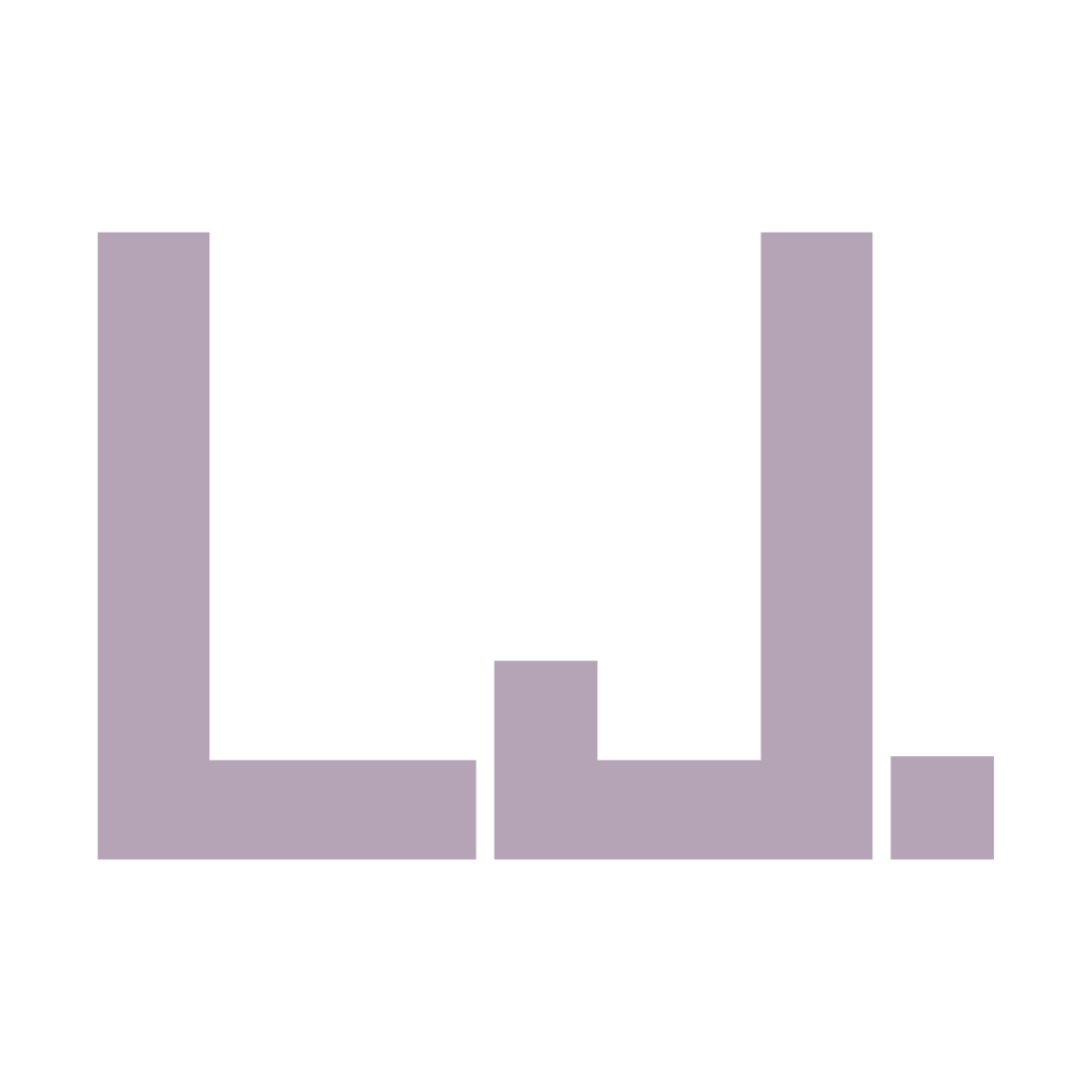 icon lila