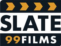Slate99Films-Hamburg_Filmproduktion-Videoproduktion_Logo-2x