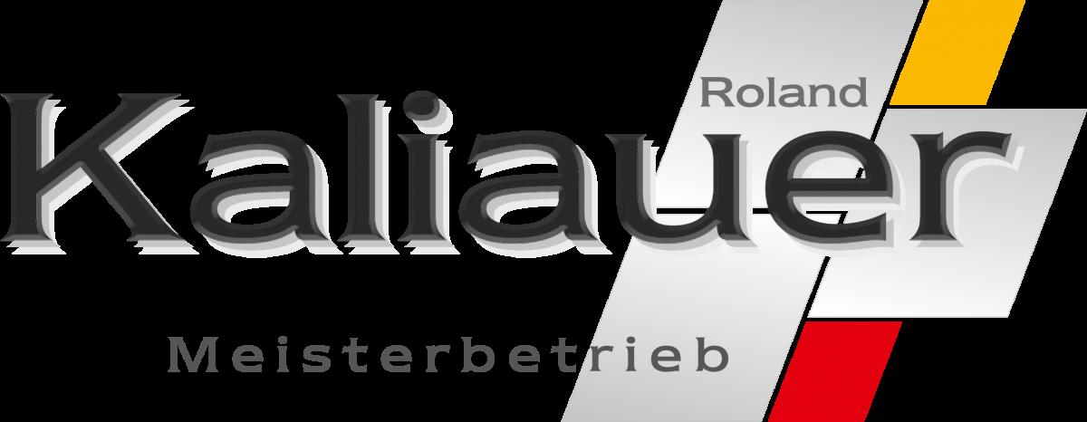 Visitenkarten-kaliauer-1200x466