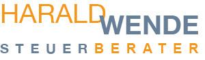 logo_wende_v01-1